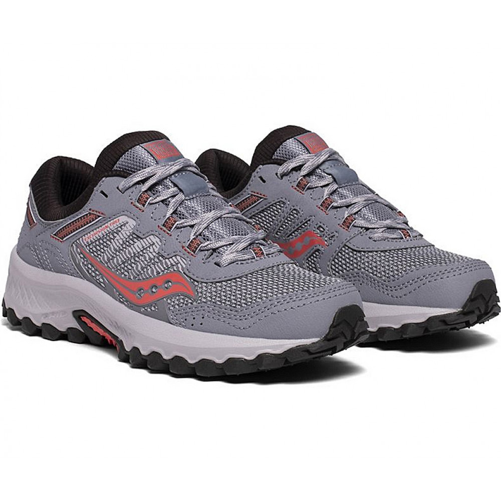 Жіночі кросівки Saucony Versafoam Excursion TR13