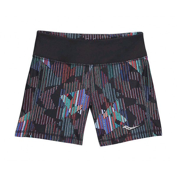 Треки Saucony SCOOT TIGHT SHORT         ...