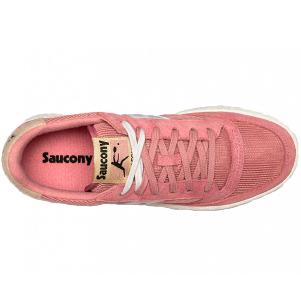 Жіночі кеди Saucony Jazz Court