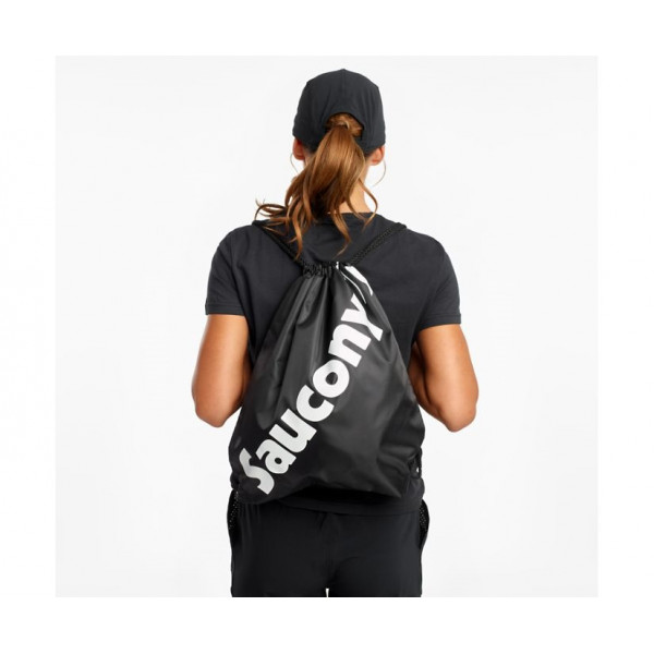 Сумка Saucony String Bag