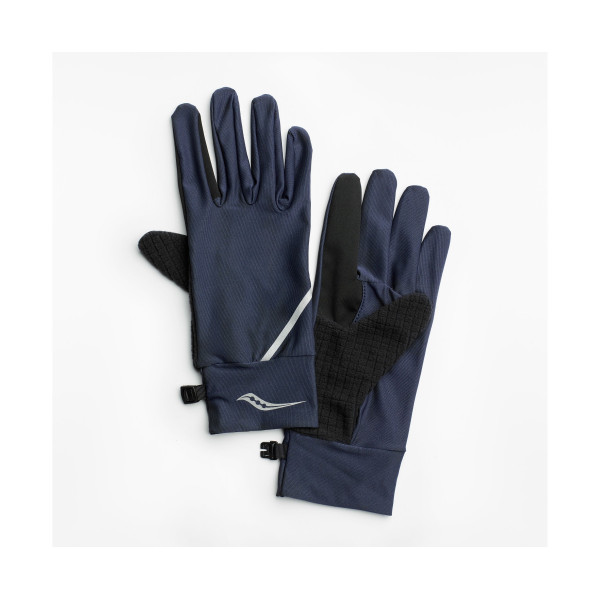 Рукавички Saucony Fortify Liner Gloves