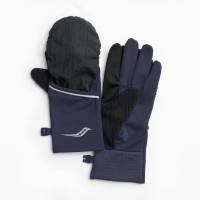 Рукавиці Saucony Fortify Convertible Glove