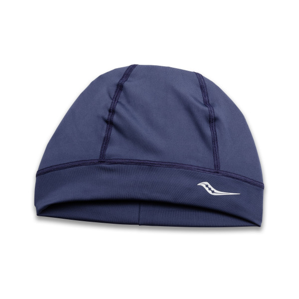 Шапка Saucony FORTIFY Beanie